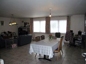 Foto 16 : Appartement te 2430 VORST (België) - Prijs € 219.000