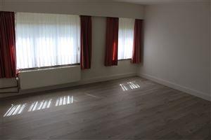Foto 17 : Huis te 3202 RILLAAR (België) - Prijs € 199.000