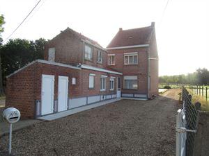 Foto 1 : Huis te 3202 RILLAAR (België) - Prijs € 199.000
