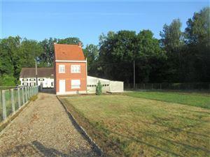 Foto 2 : Huis te 3202 RILLAAR (België) - Prijs € 199.000
