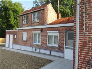 Foto 8 : Huis te 3202 RILLAAR (België) - Prijs € 199.000