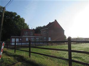 Foto 9 : Huis te 3202 RILLAAR (België) - Prijs € 199.000