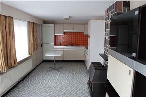 Foto 11 : Huis te 3202 RILLAAR (België) - Prijs € 199.000