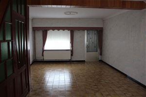Foto 12 : Huis te 3202 RILLAAR (België) - Prijs € 199.000