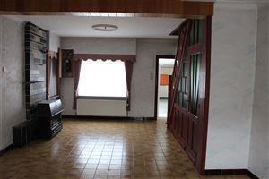 Foto 13 : Huis te 3202 RILLAAR (België) - Prijs € 199.000