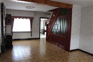 Foto 14 : Huis te 3202 RILLAAR (België) - Prijs € 199.000