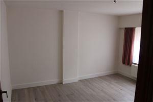 Foto 15 : Huis te 3202 RILLAAR (België) - Prijs € 199.000
