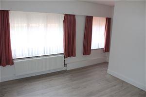Foto 16 : Huis te 3202 RILLAAR (België) - Prijs € 199.000