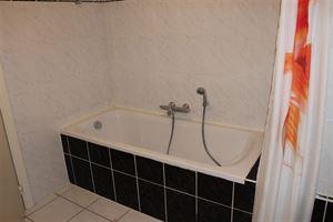 Foto 4 : Appartement te 3980 TESSENDERLO (België) - Prijs € 209.000