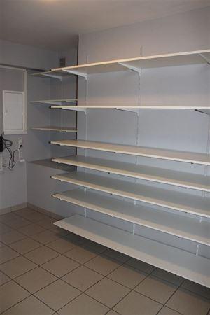 Foto 5 : Appartement te 3980 TESSENDERLO (België) - Prijs € 209.000