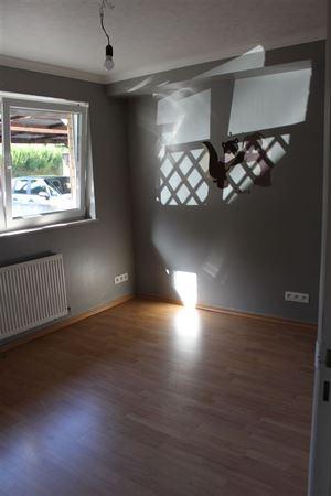 Foto 6 : Appartement te 3980 TESSENDERLO (België) - Prijs € 209.000