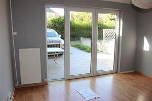 Foto 8 : Appartement te 3980 TESSENDERLO (België) - Prijs € 209.000
