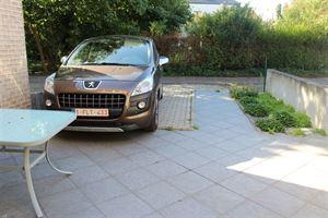Foto 9 : Appartement te 3980 TESSENDERLO (België) - Prijs € 209.000