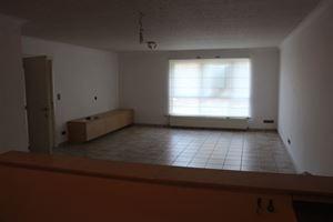 Foto 11 : Appartement te 3980 TESSENDERLO (België) - Prijs € 209.000