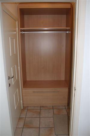 Foto 12 : Appartement te 3980 TESSENDERLO (België) - Prijs € 209.000