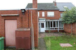 Foto 17 : Huis te 2430 VORST (België) - Prijs € 215.000