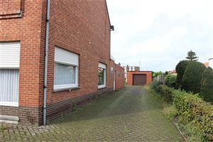 Foto 20 : Huis te 2430 VORST (België) - Prijs € 215.000