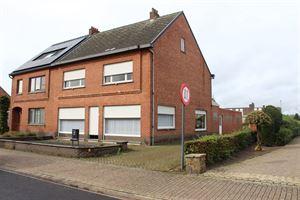 Foto 1 : Huis te 2430 VORST (België) - Prijs € 215.000