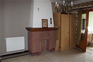 Foto 2 : Huis te 2430 VORST (België) - Prijs € 215.000