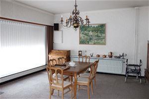 Foto 4 : Huis te 2430 VORST (België) - Prijs € 215.000