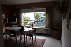 Foto 5 : Huis te 2430 VORST (België) - Prijs € 215.000
