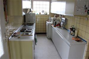 Foto 6 : Huis te 2430 VORST (België) - Prijs € 215.000