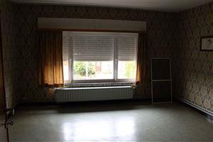 Foto 11 : Huis te 2430 VORST (België) - Prijs € 215.000