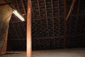 Foto 14 : Huis te 2430 VORST (België) - Prijs € 215.000