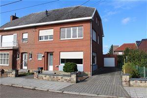 Foto 1 : Huis te 3293 DIEST (België) - Prijs € 215.000
