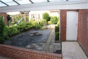 Foto 4 : Huis te 3293 DIEST (België) - Prijs € 215.000