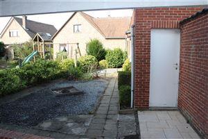 Foto 5 : Huis te 3293 DIEST (België) - Prijs € 215.000