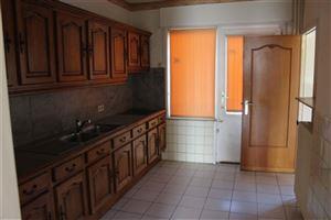 Foto 7 : Huis te 3293 DIEST (België) - Prijs € 215.000