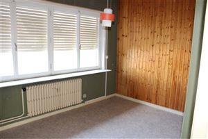 Foto 10 : Huis te 3293 DIEST (België) - Prijs € 215.000