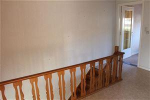 Foto 14 : Huis te 3293 DIEST (België) - Prijs € 215.000