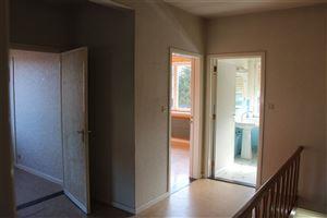 Foto 15 : Huis te 3293 DIEST (België) - Prijs € 215.000