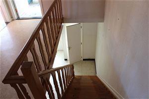 Foto 16 : Huis te 3293 DIEST (België) - Prijs € 215.000