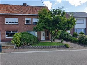Foto 1 : Huis te 3271 AVERBODE (België) - Prijs € 185.000