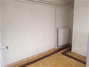 Foto 5 : Huis te 3271 AVERBODE (België) - Prijs € 185.000