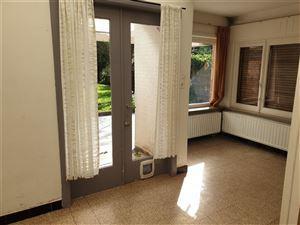 Foto 6 : Huis te 3271 AVERBODE (België) - Prijs € 185.000