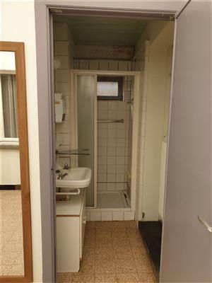 Foto 7 : Huis te 3271 AVERBODE (België) - Prijs € 185.000