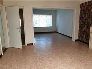 Foto 8 : Huis te 3271 AVERBODE (België) - Prijs € 185.000