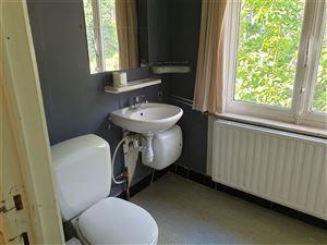 Foto 13 : Huis te 3271 AVERBODE (België) - Prijs € 185.000
