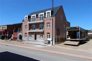 Foto 1 : Appartement te 2430 LAAKDAL (België) - Prijs € 245.000