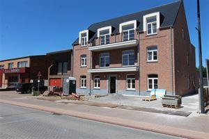 Foto 2 : Appartement te 2430 LAAKDAL (België) - Prijs € 245.000