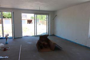Foto 4 : Appartement te 2430 LAAKDAL (België) - Prijs € 245.000