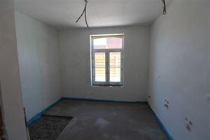 Foto 5 : Appartement te 2430 LAAKDAL (België) - Prijs € 245.000