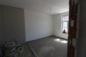 Foto 6 : Appartement te 2430 LAAKDAL (België) - Prijs € 245.000