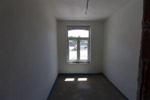 Foto 7 : Appartement te 2430 LAAKDAL (België) - Prijs € 245.000