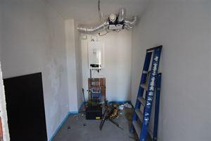 Foto 9 : Appartement te 2430 LAAKDAL (België) - Prijs € 245.000