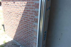 Foto 10 : Appartement te 2430 LAAKDAL (België) - Prijs € 245.000